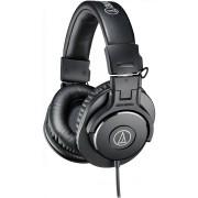 Casti DJ Audio-Technica ATH-M30x