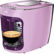 Espressor capsule Tchibo Cafissimo mini Poetry Purple 1500 W 3 presiuni Mov