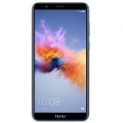 Honor 7X (Blue 64 GB)