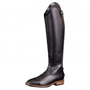 BR Rijlaars Venetia Normaal - black - Size: 38