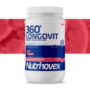 nutrinovex Longovit 360º - Sandía