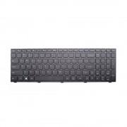 Tastatura laptop Lenovo IdeaPad 300-15ISK