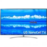 LG 55SM9800PLA 4K HDR Smart NanoCell Televízió