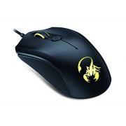 Genius Gx Gaming Mice M6-400 (31040062101)