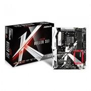 AMD MB AMD AM4 ASROCK X370 Killer SLI