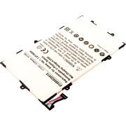 AKKU 30683 - Tablet-Akku für Samsung Galaxy Tab 7.7, Li-Po, 5100 mAh