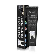 Bamboo Charcoal Whitening Toothpaste Oral Care Tooth