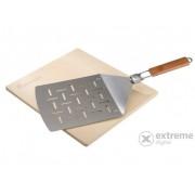 Accesoriu grătar pentru pizza Landmann, 2 buc. (13219)