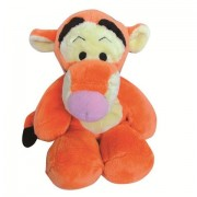 Figurina de plus Tigger Winnie the Pooh 28 cm