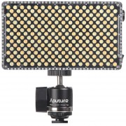 Aputure Amaran Al-f7 Alto CRI 95 + Studio Video Luz Luz LED Foto Luz Ajustable
