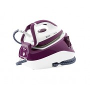 Парогенератор, Tefal Optimo, 4.2 bar, steam output 110g/min, ceramic soleplate, boiler 0,7L (GV4630E0)