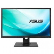 "Монитор Asus BE249QLB, 23.8"" (60.45 cm) IPS панел, Full HD, 4ms, 1000:1, 250 cd/m2, HDMI, DisplayPort, DVI, USB"