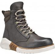 Timberland MTCR Plain Toe Boots - Size: 43