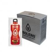 Bolero Pack 24 Drinks Mamão
