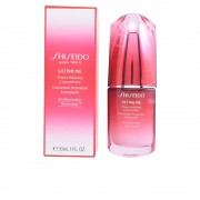 ULTIMUNE power infusing concentrate 30 ml