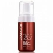 Lancaster 365 Skin Repair Gentle Peel Detoxifying Foam spumă de curățare anti îmbătrânirea pielii 100 ml