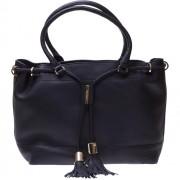 Vicki Hand Bag