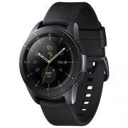 Samsung SM-R810 Galaxy Watch 42mm black - ODMAH DOSTUPAN - TOP CIJENA