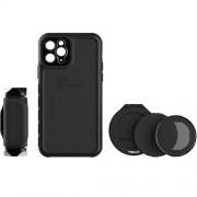 PolarPro LiteChaser Filmmaker Kit voor iPhone 11 Pro