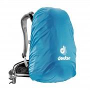 Deuter Backpack Raincover 1 - Cool Blue