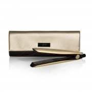 GHD Plancha GOLD PROFESSIONAL Pure Gold Saharan
