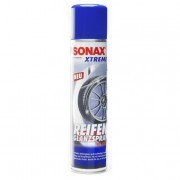 Sonax XTREME ReifenGlanzSpray Wet Look 400 Millilitres Can