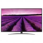 LG 55SM8200PLA UHD TV - 55-