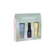 Melvita Kit Recrutement Mes essentiels Melvita