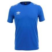 Tränings T-Shirt Fotboll Umbro UX-1 Barn