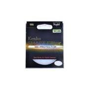 Filtro Kenko SMART MC UV 370 Slim 49mm