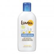 Lovea Bio Biologische After Sun Milk