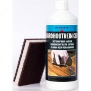 Hermadix Hardhout reiniger 1,0 liter