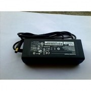 LAPTOP ADAPTER OR CHARGER FOR TOSHIBA SATELLITE 19V 3.95A 75w