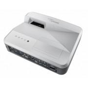 Videoproiector Optoma GT5000DLP