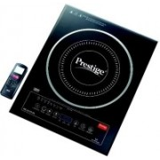 Prestige PIC 2.0 V2 (R) Induction Cooktop(Touch Panel)