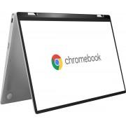 Asus Chromebook Flip C434TA-AI0029 - Chromebook - 14 Inch