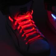 LED-skosnören