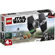LEGO Star Wars TM 75237 Tie Fighter Attack