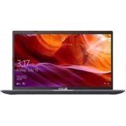 Laptop ASUS 15.6 M509DA-EJ024, FHD, cu procesor AMD Ryzen 5 3500U (4M Cache, up to 3.70 GHz), 8GB, 512GB SSD, Radeon Vega 8, No OS, Grey