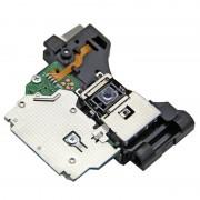 Voor PS3 Super slanke CECH-4200 160G / 250G/500 G KES-451 laserlens