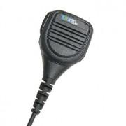 V-COM Monofon SP480LS med 3,5mm anslutning.