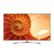 Modern Technology TV Smart LG, 49UK7550 Ultra HD 4K HDR