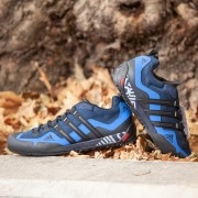 ADIDAS TERREX SOLO - EF0363 / Мъжки спортни обувки