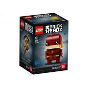 BRICKHEADZ FLASH - LEGO (41598)