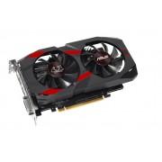 Placa video Asus nVidia GeForce Cerberus GTX 1050Ti 4GB GDDR5 128 bit