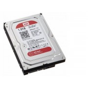 Wd 3.5' Red 1tb Wd10efrx