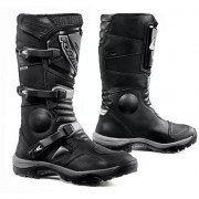 Forma Boots Adventure Black 42