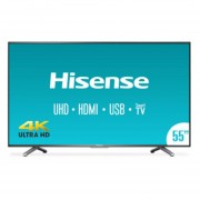 Pantalla Hisense 55H6D 55 Pulgadas Smart TV 4K Ultra HD