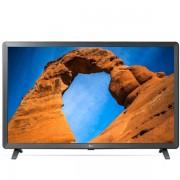 0101011886 - LED televizor LG 32LK610BPLB
