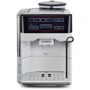 Espressor automat BOSCH VeroAroma TES60321RW, 1500W, Argintiu